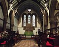 St Stephen Kirkstall Leeds (137).JPG