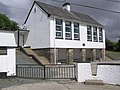 St Taodhbhoch's National School - geograph.org.uk - 500391.jpg