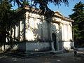 St Véran - Mémorial.JPG