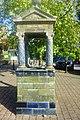 St Woolos Fountain.jpg