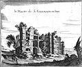 St germain en laye la Muette 13796.jpg