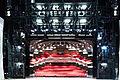 Staatstheater Darmstadt - Großer Saal (2).jpg