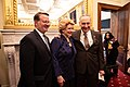 Stabenow Reception (5 of 15) (44782474330).jpg