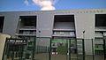 Stade Geoffroy-Guichard vu de l'extérieur en 2017.jpg