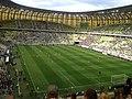 Stadion Energa Gdańsk.jpg