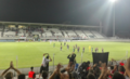 Stadium Kranjceviceva.png