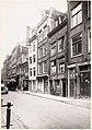 Stadsarchief Amsterdam, Afb 012000005524.jpg