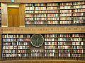 Stadsbiblioteket 2008d.jpg