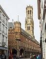 Stadshallen en belfort van Brugge-9818.jpg