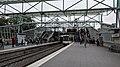 Stadtbahn Bochum Ruhr-Universität 1907161352.jpg