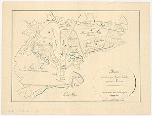 Stadtfeldkarte 1806 (DK008090).jpg