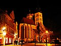 Stadtkirche St. Dionys in Esslingen am Neckar - panoramio (1).jpg