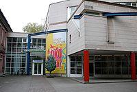 Stadtmuseum Landeshauptstadt Düsseldorf