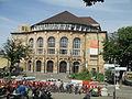 Stadttheater - Freiburg.JPG