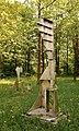 Stahlpark Riedersbach 15.jpg