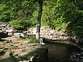 Stainforth Force - geograph.org.uk - 432661.jpg