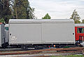Stainzerbahn Güterwaggon.jpg