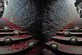Stairway From Hell (4079856320).jpg