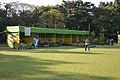 Stalls - House Plant Show - Agri-Horticultural Society of India - Alipore - Kolkata 2013-11-10 4532.JPG