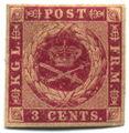 Stamp Danish West Indies 1866 3c.jpg
