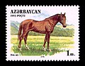 Stamps of Azerbaijan, 1993-173.jpg