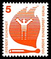 Stamps of Germany (Berlin) 1971, MiNr 402, A.jpg