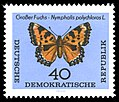 Stamps of Germany (DDR) 1964, MiNr 1008.jpg