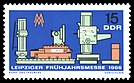 Stamps of Germany (DDR) 1966, MiNr 1160.jpg