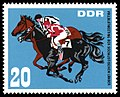 Stamps of Germany (DDR) 1967, MiNr 1304.jpg