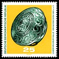 Stamps of Germany (DDR) 1970, MiNr 1555.jpg