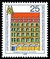 Stamps of Germany (DDR) 1978, MiNr 2354.jpg