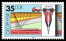 Stamps of Germany (DDR) 1980, MiNr 2559.jpg