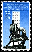 Stamps of Germany (DDR) 1986, MiNr 3051.jpg