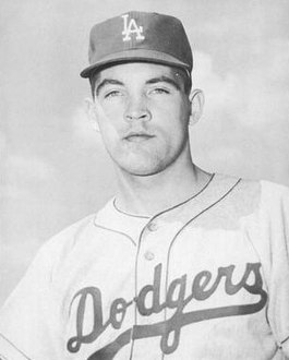 Stan Williams Los Angeles Dodgers.jpg
