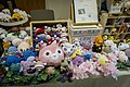 Stands and items at Japan Impact 2018, Switzerland; February 2018 (11).jpg