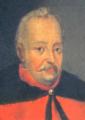 Stanisław Wojtowicz herbu Lubicz.png