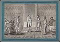 Stanislaw Szczesny Potocki w scenie palacowej 1792 (22522846).jpg