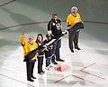 Stanley Cup Championship Banner (8397651396).jpg