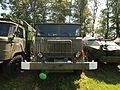 Star 266 Radar truck pic2.JPG