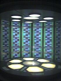 Star Trek - Enterprise D Transporter.jpg
