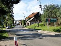Stare Kiełbonki 08.jpg