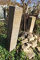 Stari spomenici na groblju u Gornjoj Crnući kraj Gornjeg Milanovca 14.jpg