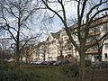 StarkenburgRing IMG 1570.JPG