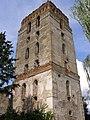 Starokostyantyniv tower3.JPG