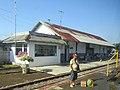 Stasiun Glenmore 2019.jpg