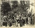 StateLibQld 2 232947 Brisbane crowds at a fete at Government House, Brisbane, 1929.jpg