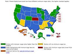 State min wage2006 copy.jpg