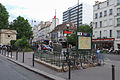Station métro Faidherbe-Chaligny - 20130627 162938.jpg