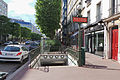 Station métro Liberté - 20130606 173355.jpg