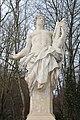 Statue Apollon Parc St Cloud 6.jpg